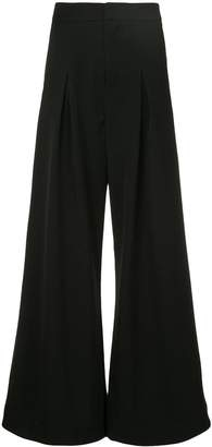 Georgia Alice workwear trousers