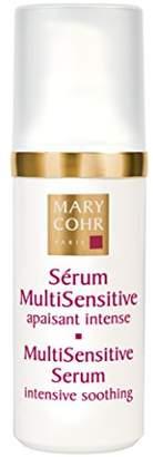 Mary Cohr MultiSensitive Serum