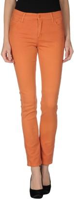 Cheap Monday Denim pants - Item 42362456MX