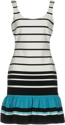 MICHAEL Michael Kors Short dresses - Item 34806146OV