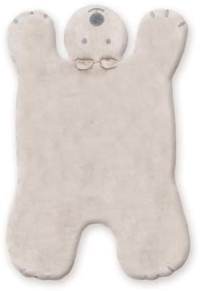 Bemini by Baby Boum Softy Play Mat (Baloo 83 Sesame)