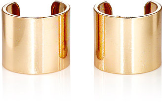 Jules Smith JULES SMITH WOMEN'S PAPI RING SET $50 thestylecure.com