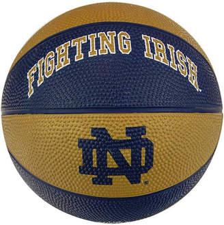 Jarden Sports Kids' Notre Dame Fighting Irish Alley-Oop Basketball