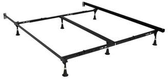 Hollywood Bed Frame MetalCrest Bed Frame Hollywood Bed Frame