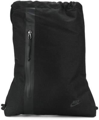 Nike sportswear tech backpack