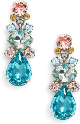 Sorrelli Iberis Earrings