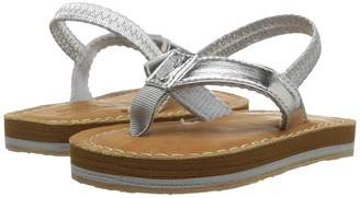 Polo Ralph Lauren Lia Girl's Shoes