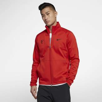 Nike NikeCourt RF Men's Jacket