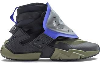 Nike Huarache Gripp QS sneakers