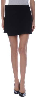 Sly 010 SLY010 Mini skirts