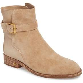 Tory Burch Brooke Bootie