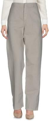 G750g Casual pants - Item 13061840XT