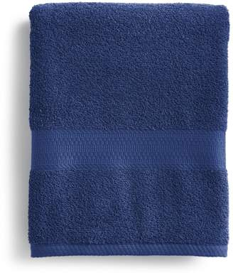 The Big One Bath Towel