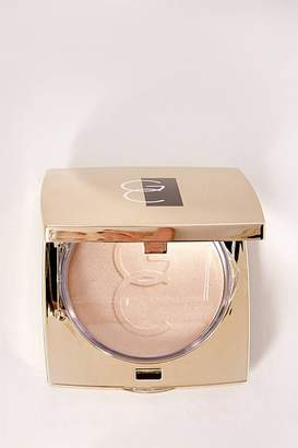 Forever 21 Star Powder a Grace
