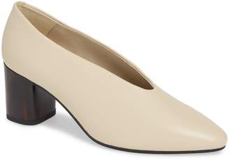 d19877455142 Vagabond Shoemakers Eve Pump