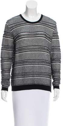 Christian Wijnants Kaul Knit Sweater w/ Tags