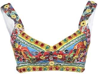 Dolce & Gabbana Tops