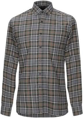 Lanvin Shirts - Item 38831844MJ