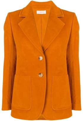Tory Burch long sleeved blazer