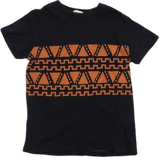 Scout T-shirts - Item 12016804RG