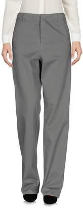 G750g Casual pants - Item 36994542VA
