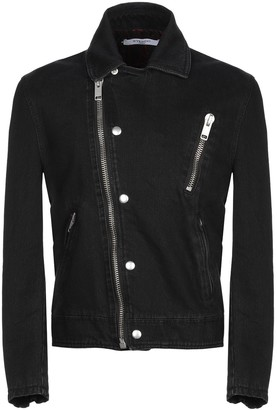 Givenchy Denim outerwear - Item 42735551FD