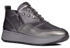 Geox Gendry Sneaker