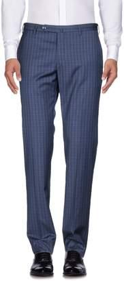 Incotex Casual pants - Item 13207738SI