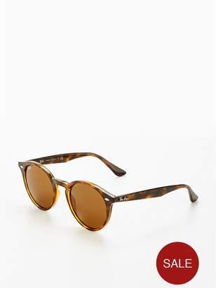 Ray-Ban Orb2180 Round Sunglasses