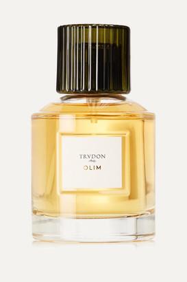 Cire Trudon Olim Eau De Parfum, 100ml - Colorless