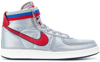 new products 795ce b0714 Nike Vandal High Supreme Qs sneakers