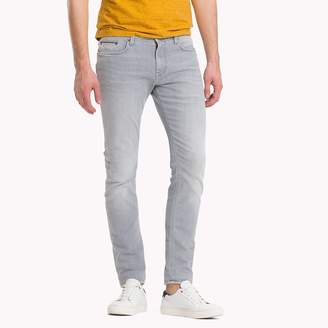 Tommy Hilfiger Skinny Fit Denim Jeans