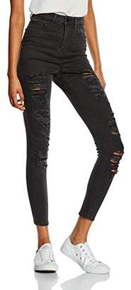 WÅVEN Women's Anika Skinny Jeans,W30/L30 (Manufacturer Size:12)