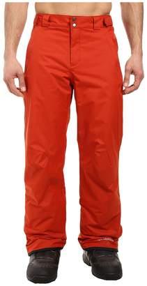 Columbia Bugabootm II Pant Men's Outerwear