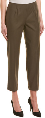 Lafayette 148 New York Lexington Pant