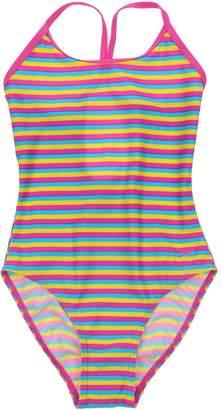 Speedo One-piece swimsuits - Item 47176655UA