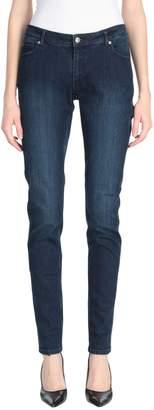 Cheap Monday Denim pants - Item 42732991VG
