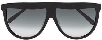 c0359620864e Celine Sunglasses For Women - ShopStyle Australia