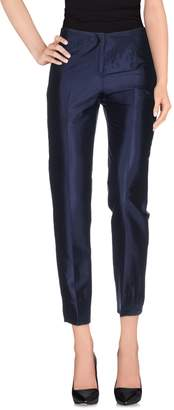 Irma Bignami Casual pants