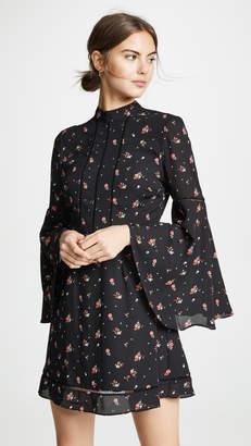 BB Dakota Jack By Flower Of Love Dress