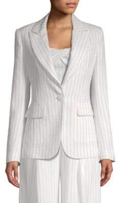 Rachel Zoe Dominique Jacket