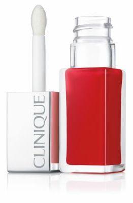 Clinique Pop Oil Lip & Cheek Glow/0.24 oz.