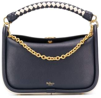055e4b393 Mulberry Chain Strap Shoulder Bags for Women - ShopStyle Canada