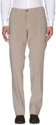 Lardini Casual pants