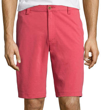 OLDE SCHOOL Olde School Knit Chino Shorts
