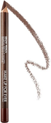 Make Up For Ever MAKE UP FOR EVER - Brow Pencil