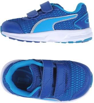 Puma Low-tops & sneakers - Item 11351976