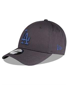 New Era 9Forty La Dodgers