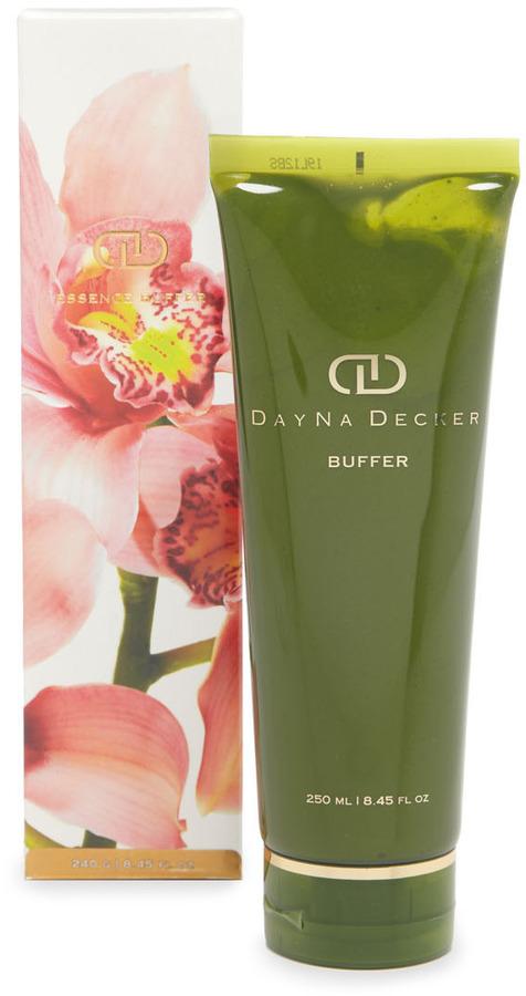 Dayna Decker Yasmin Buffer