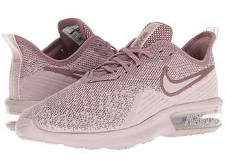 Nike Sequent 4